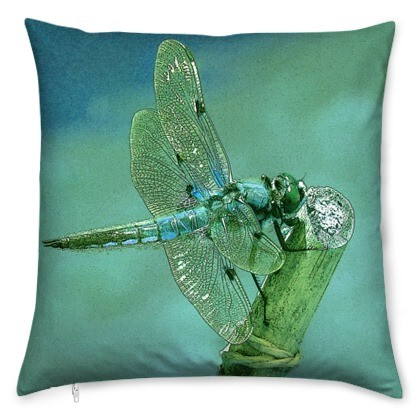kis_dragonfly_green2