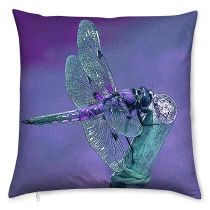 kis_dragonfly_purple