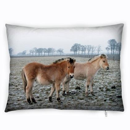 kis_winter-horses