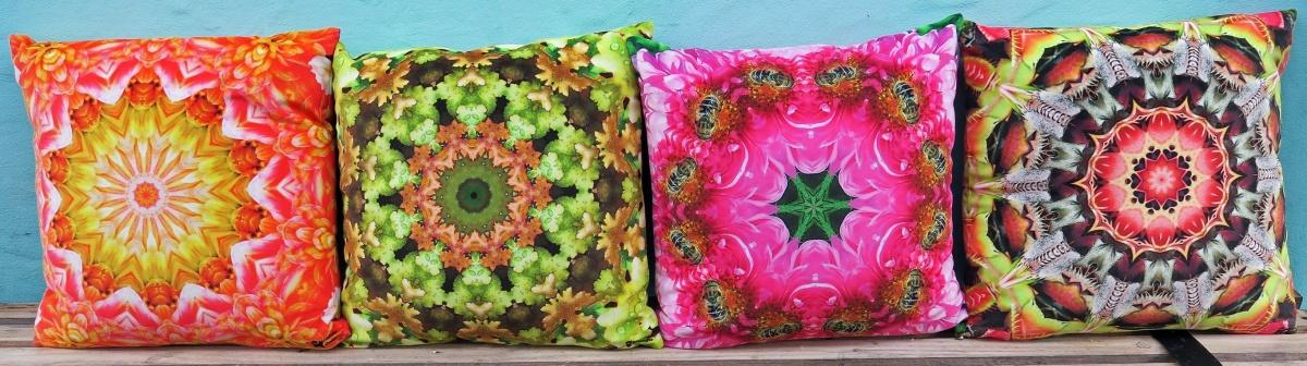 cushions1-1