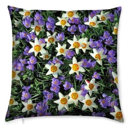 kis_white_tulip_purple_crocus-1