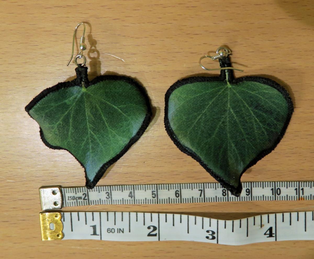 ivy-green1-1