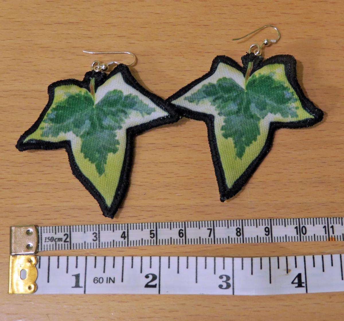 ivy-white-1