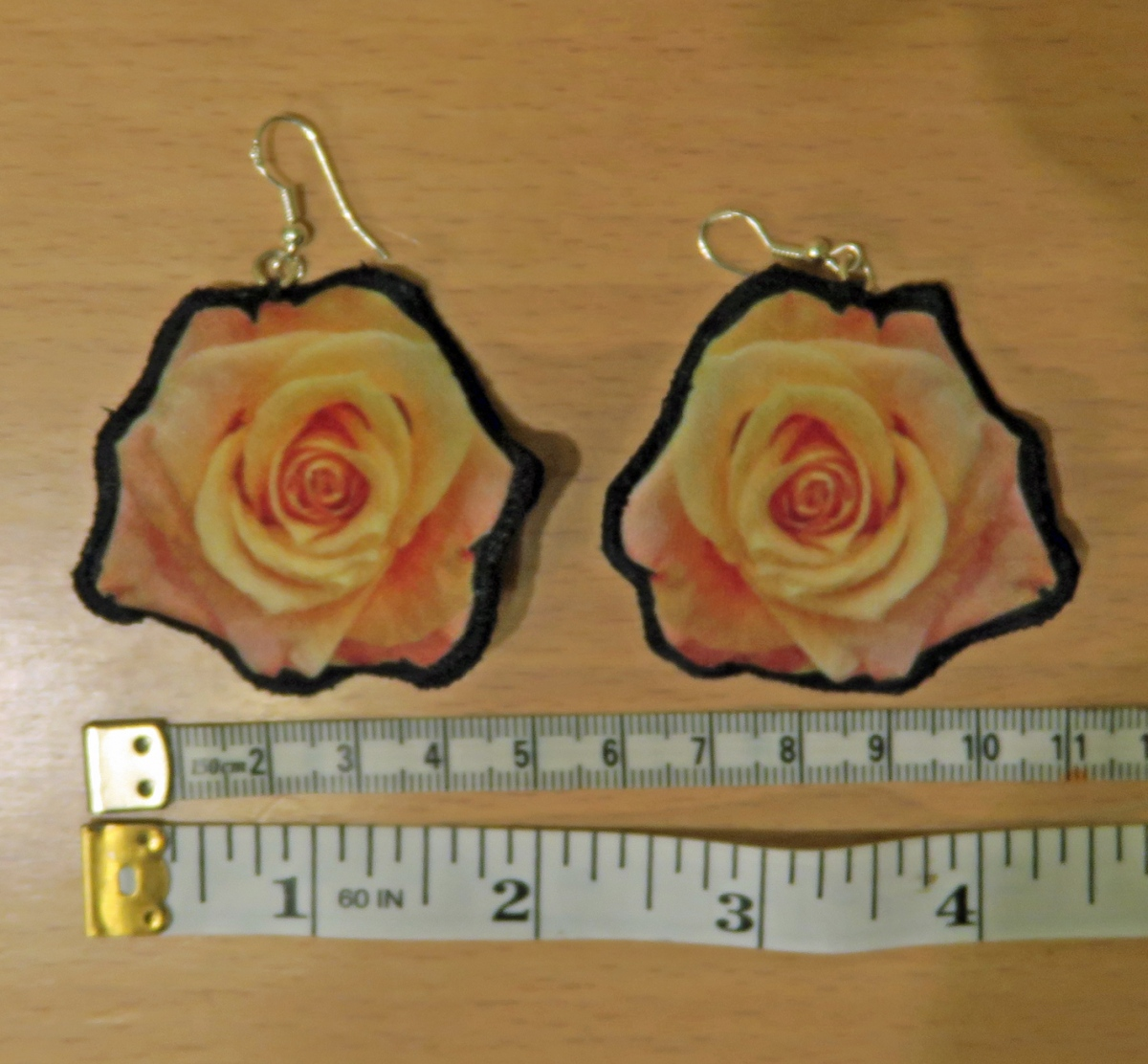 roses_yellow-1