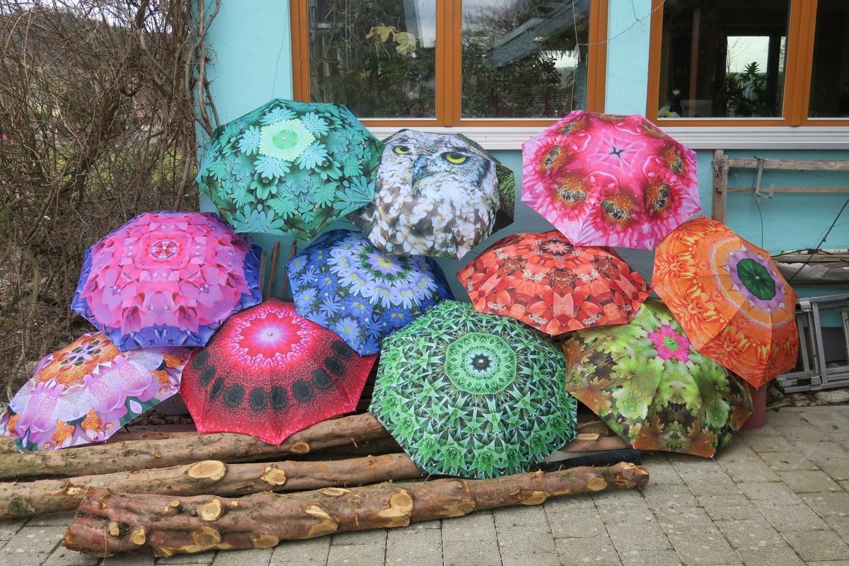 e_umbrellas-005